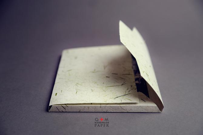 Plic cu margini, plic pentru notebook