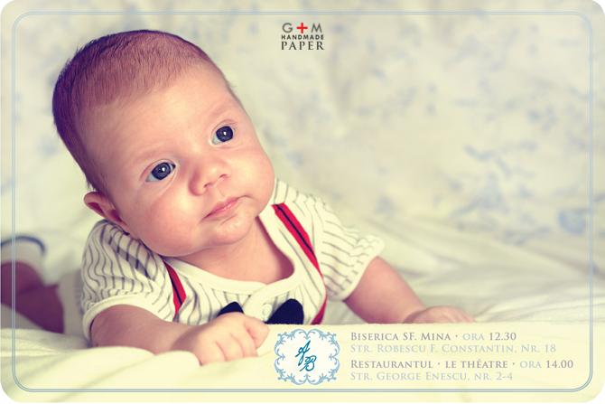Postcard-Invitatie-Alexandru