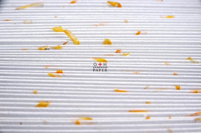 Hartie manuala - handmade paper