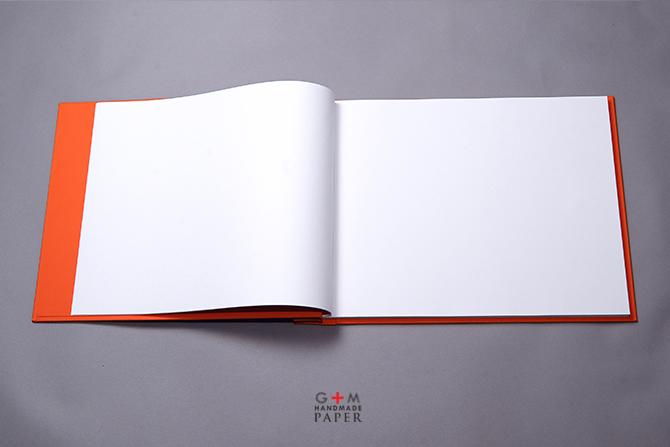 Custom-Guest-Book