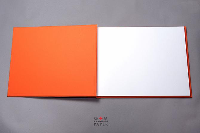 Republic-of-Coreea-Guest-Book
