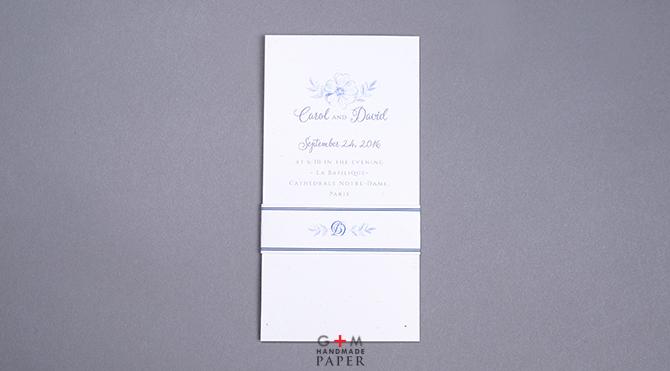 Programul de nunta
