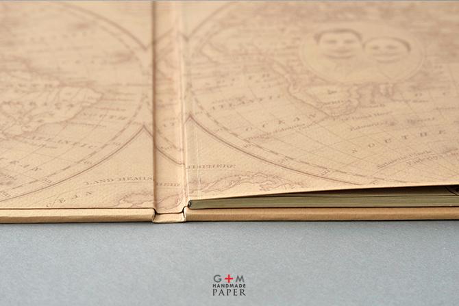 caiet-de-amintiri-din-hartie-speciala