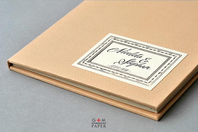 caiet-de-amintiri-personalizat