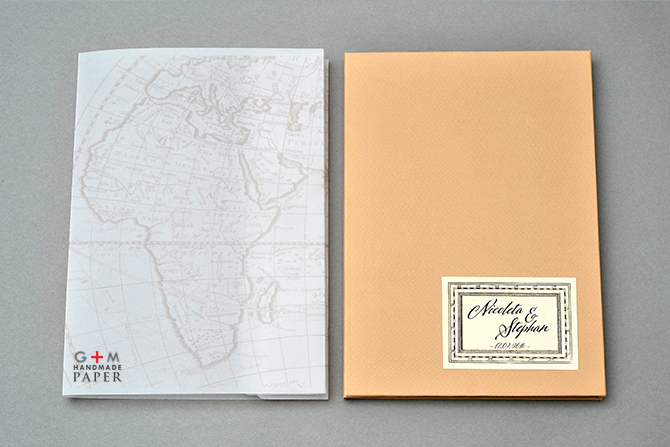 jurnal-de-nunta