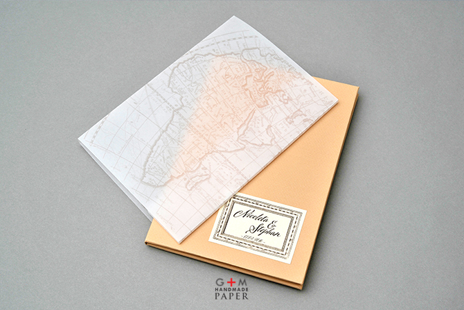 vintage-notebook