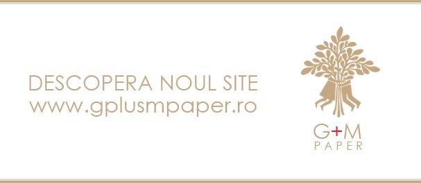 descopera-noul-site3